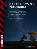Ineluttabile (ebook)