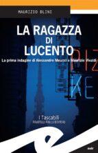La ragazza di Lucento (ebook)