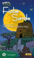 Fiabe sarde (ebook)