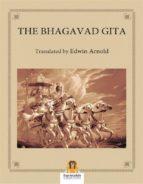 The Bhagavad Gita (ebook)