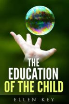 The education of the child (ebook)