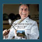 Living with taste (ebook)