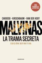 Malvinas.  La trama secreta (Edición definitiva)