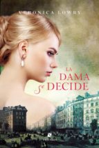 La dama se decide (ebook)