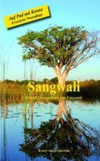 SANGWALI - DAVID LIVINGSTONE AM LINYANTI NEUAUFLAGE