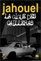 La gigue des cailleras (ebook)
