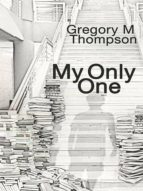 My Only One (ebook)