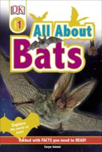All About Bats (ebook)