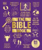The Bible Book (ebook)