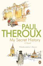 My Secret History (ebook)