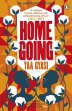 Homegoing (ebook)