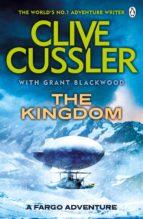 The Kingdom (ebook)