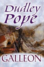 Galleon (ebook)