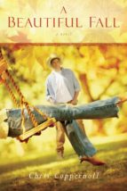 A Beautiful Fall (ebook)