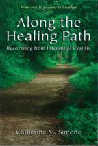Along the Healing Path (ebook)