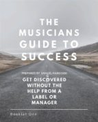 The Musicians Guide To Success
