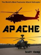 APACHE: THE WORLDS MOST FEARSOME ATTACK HELICOPTER