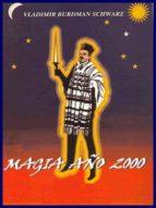 MAGIA AÑO 2000