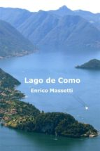 Lago de Como (ebook)