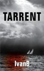Tarrent (ebook)
