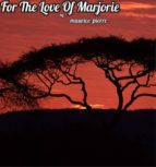 For The Love Of Marjorie (ebook)