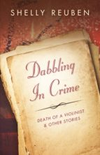 Dabbling in Crime (ebook)