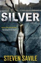 Prata (ebook)
