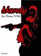 Mandy (ebook)