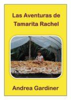 Las Aventuras De Tamarita Rachel (ebook)