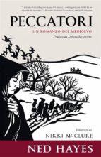 Peccatori (ebook)