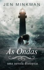 As Ondas (ebook)