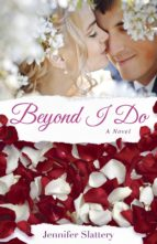 Beyond I Do (ebook)