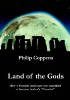 Land of the Gods (ebook)