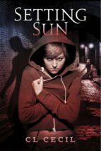 Setting Sun (ebook)