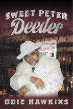 Sweet Peter Deeder (ebook)