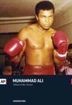 Muhammad Ali (ebook)