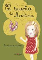 El sueño de Martina (ebook)