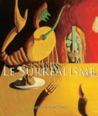 Le Surréalisme (ebook)