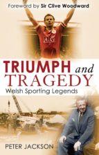 Triumph and Tragedy (ebook)