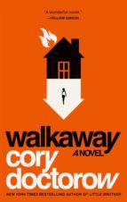 Walkaway (ebook)