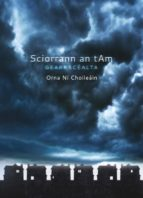 Sciorrann an t-Am (ebook)