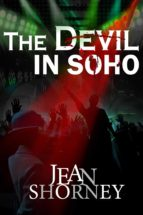 The Devil in Soho (ebook)