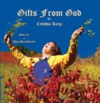 Gifts from God (ebook)