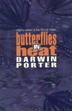 Butterflies In Heat (ebook)