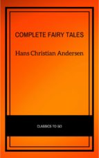 Complete Fairy Tales (ebook)