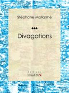 Divagations (ebook)