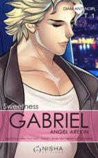 Gabriel Sweetness - tome 1 (ebook)