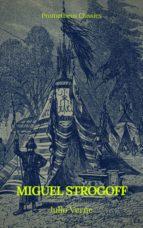 Miguel Strogoff (Prometheus Classics) (ebook)