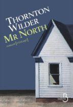 Mr. North (ebook)