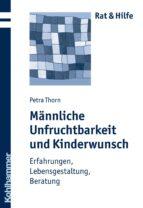 Männliche Unfruchtbarkeit und Kinderwunsch (ebook)